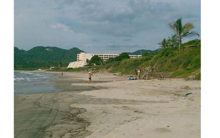 Foto de terreno habitacional en venta en, bahía de banderas, bahía de banderas, nayarit, 1280961 no 01