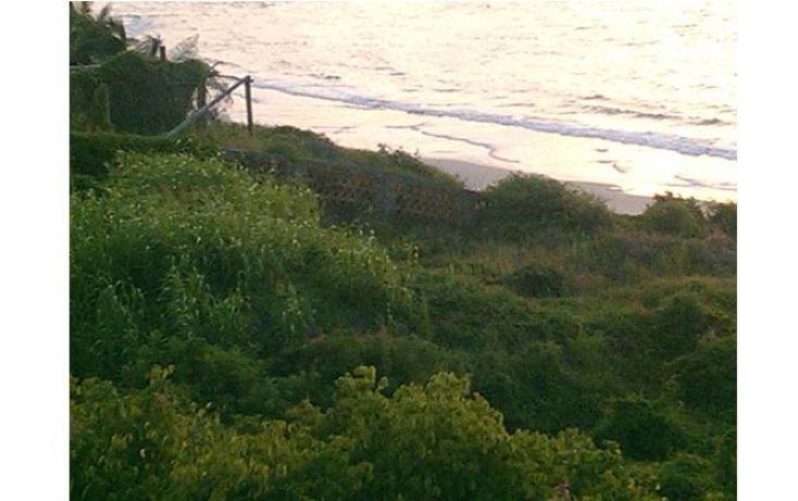 Foto de terreno habitacional en venta en, bahía de banderas, bahía de banderas, nayarit, 1280961 no 02