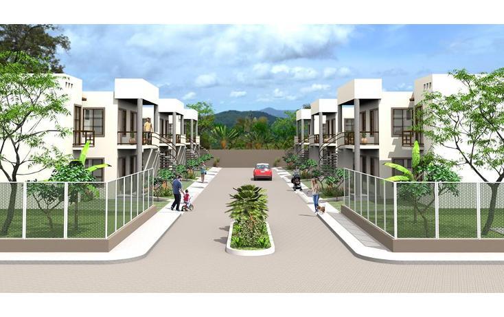 Foto de casa en venta en  , bahía de banderas, bahía de banderas, nayarit, 1444129 No. 06