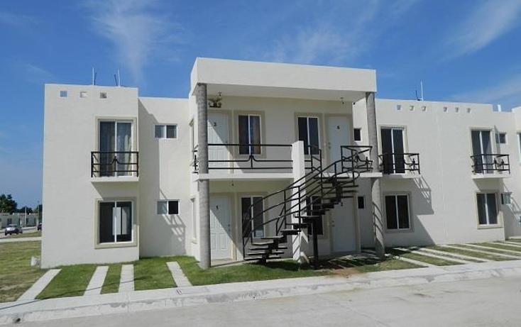 Foto de casa en venta en  , bahía de banderas, bahía de banderas, nayarit, 1444129 No. 10