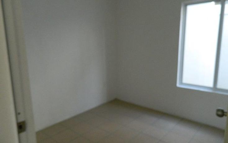 Foto de casa en venta en  , bahía de banderas, bahía de banderas, nayarit, 1444129 No. 11