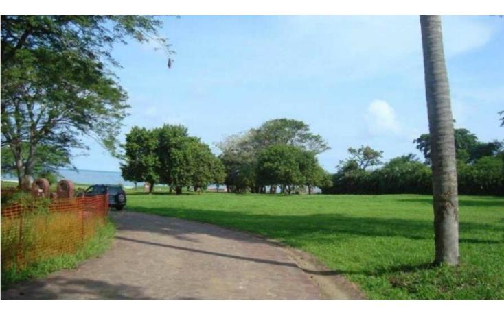 Foto de terreno habitacional en venta en  , bahía de banderas, bahía de banderas, nayarit, 452894 No. 02