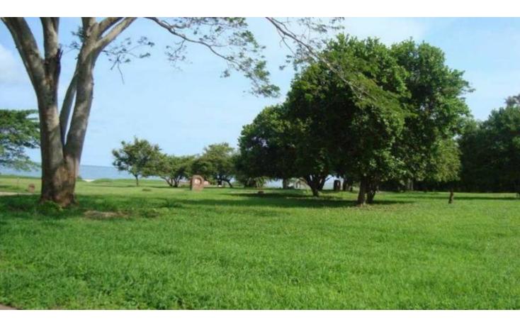 Foto de terreno habitacional en venta en  , bahía de banderas, bahía de banderas, nayarit, 452894 No. 04