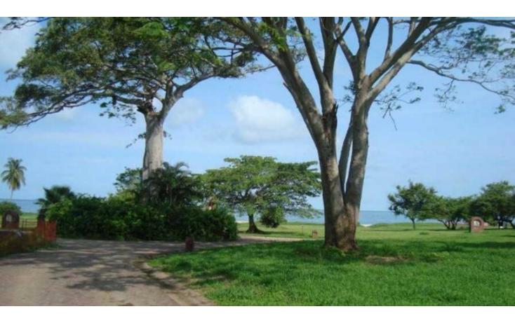 Foto de terreno habitacional en venta en  , bahía de banderas, bahía de banderas, nayarit, 452894 No. 05