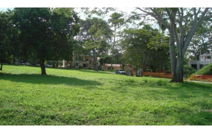 Foto de terreno habitacional en venta en  , bahía de banderas, bahía de banderas, nayarit, 452894 No. 06