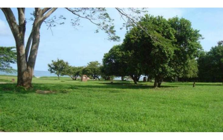 Foto de terreno habitacional en venta en  , bahía de banderas, bahía de banderas, nayarit, 452894 No. 07