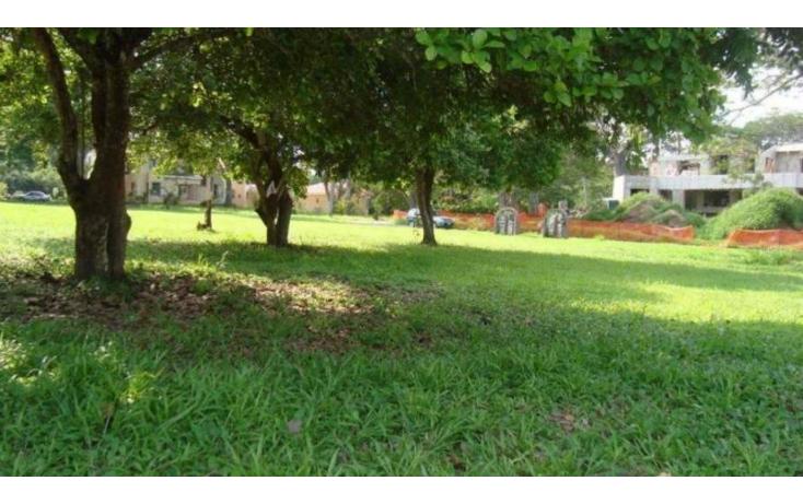 Foto de terreno habitacional en venta en  , bahía de banderas, bahía de banderas, nayarit, 452894 No. 08