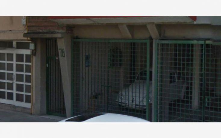 Foto de departamento en venta en bahia de chachalacas 78, veronica anzures, miguel hidalgo, df, 1209549 no 02