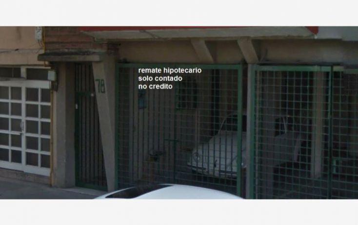 Foto de departamento en venta en bahia de chachalacas, veronica anzures, miguel hidalgo, df, 1582316 no 04