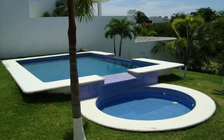 Foto de casa en renta en  , bahía de conejo, santa maría huatulco, oaxaca, 1273159 No. 03