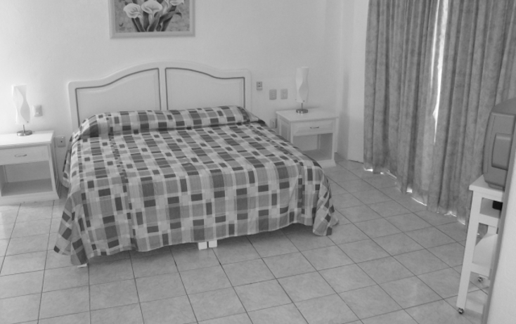 Foto de casa en renta en  , bahía de conejo, santa maría huatulco, oaxaca, 1273159 No. 07