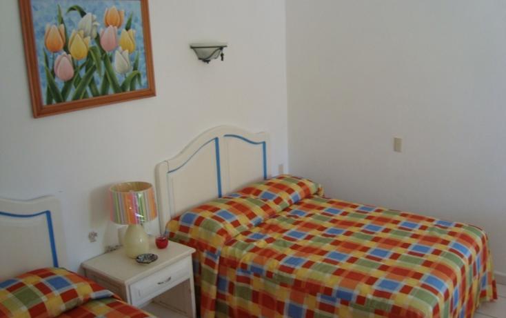 Foto de casa en renta en  , bahía de conejo, santa maría huatulco, oaxaca, 1273159 No. 08