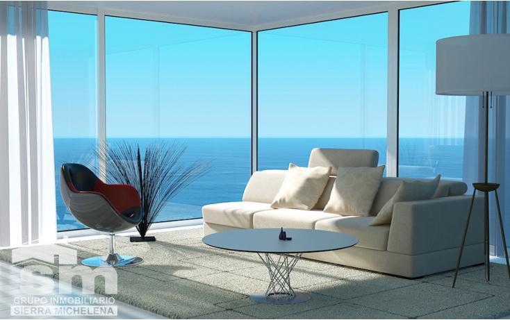 Foto de casa en venta en  , bahía de conejo, santa maría huatulco, oaxaca, 1459649 No. 08