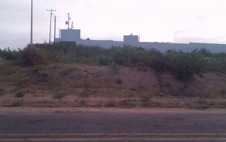 Foto de terreno habitacional en venta en, bahía de kino centro, hermosillo, sonora, 1211435 no 01