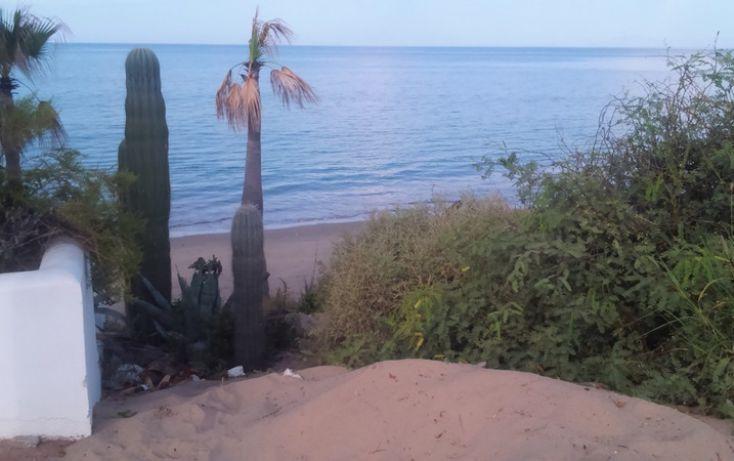 Foto de terreno habitacional en venta en, bahía de kino centro, hermosillo, sonora, 1211435 no 04