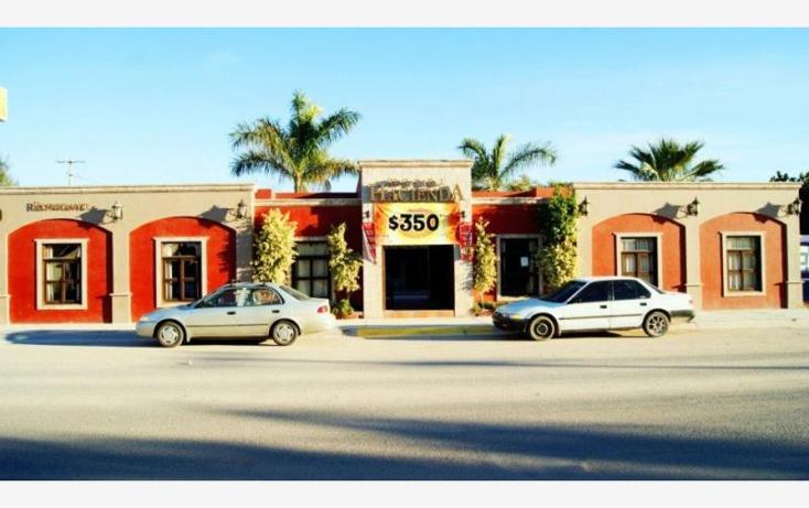 Foto de edificio en venta en  , bahía de kino centro, hermosillo, sonora, 1936686 No. 01