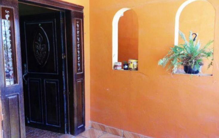 Foto de casa en venta en bahia de la paz 235, mazatlan ii, mazatlán, sinaloa, 1944504 no 02