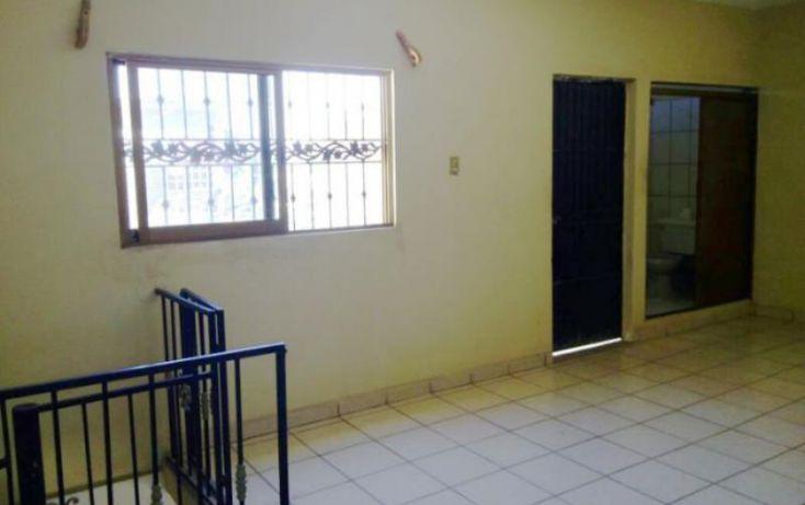 Foto de casa en venta en bahia de la paz 235, mazatlan ii, mazatlán, sinaloa, 1944504 no 03