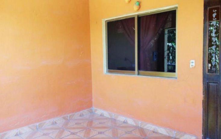 Foto de casa en venta en bahia de la paz 235, mazatlan ii, mazatlán, sinaloa, 1944504 no 04