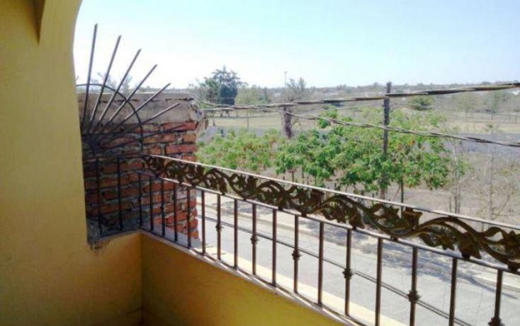 Foto de casa en venta en bahia de la paz 235, mazatlan ii, mazatlán, sinaloa, 1944504 no 05