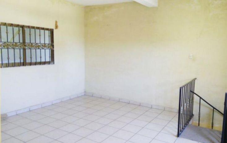 Foto de casa en venta en bahia de la paz 235, mazatlan ii, mazatlán, sinaloa, 1944504 no 06
