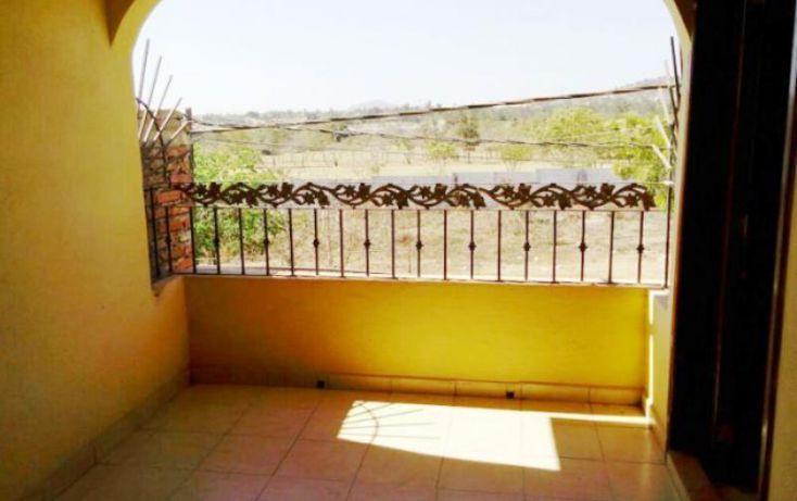 Foto de casa en venta en bahia de la paz 235, mazatlan ii, mazatlán, sinaloa, 1944504 no 07