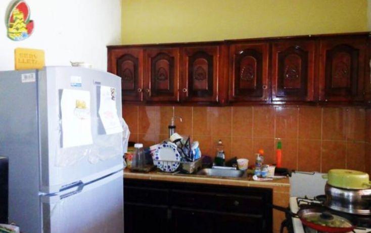 Foto de casa en venta en bahia de la paz 235, mazatlan ii, mazatlán, sinaloa, 1944504 no 08