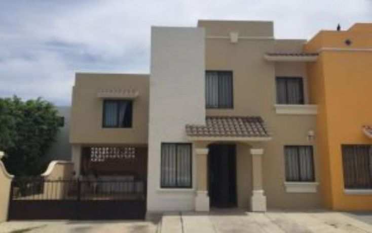 Foto de casa en venta en bahia de la paz 235, real del valle, mazatlán, sinaloa, 1945344 no 01