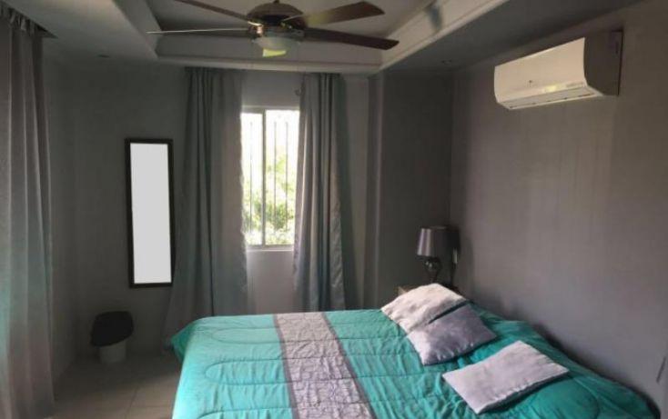 Foto de casa en venta en bahia de la paz 235, real del valle, mazatlán, sinaloa, 1945344 no 11