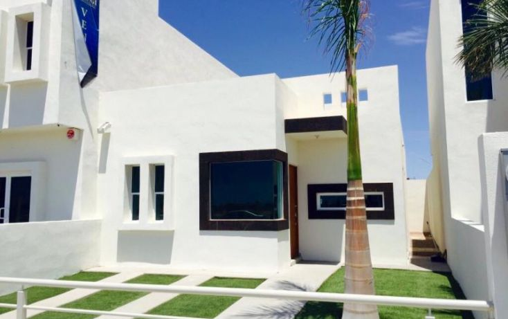 Foto de casa en venta en bahia de la paz, zona central, la paz, baja california sur, 1736040 no 02
