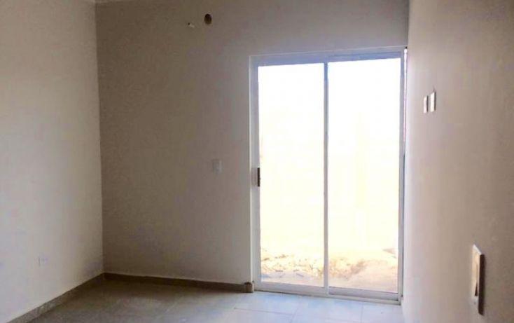 Foto de casa en venta en bahia de la paz, zona central, la paz, baja california sur, 1736040 no 08