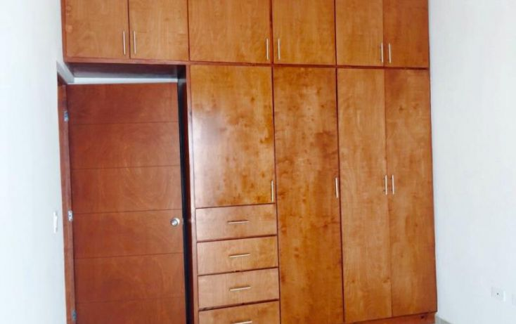Foto de casa en venta en bahia de la paz, zona central, la paz, baja california sur, 1736040 no 09