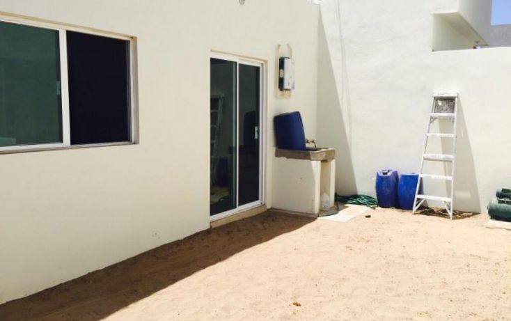 Foto de casa en venta en bahia de la paz, zona central, la paz, baja california sur, 1736040 no 10