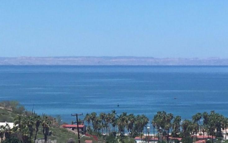 Foto de terreno habitacional en venta en bahía de la ventana fraccionamiento bellaterra lote 1 catastral 005, lomas de palmira, la paz, baja california sur, 1721138 no 01