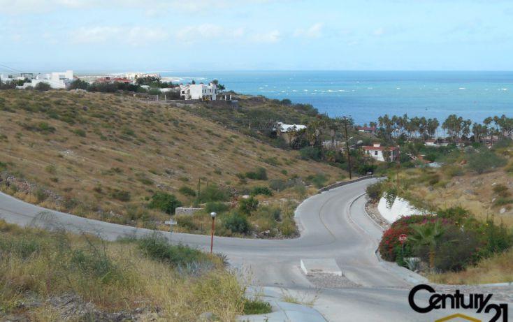 Foto de terreno habitacional en venta en bahía de la ventana fraccionamiento bellaterra lote 1 catastral 005, lomas de palmira, la paz, baja california sur, 1721138 no 02