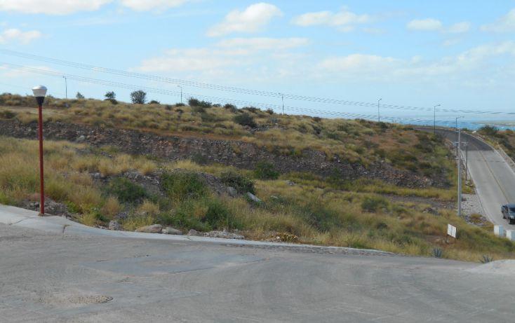 Foto de terreno habitacional en venta en bahía de la ventana fraccionamiento bellaterra lote 1 catastral 005, lomas de palmira, la paz, baja california sur, 1721138 no 04
