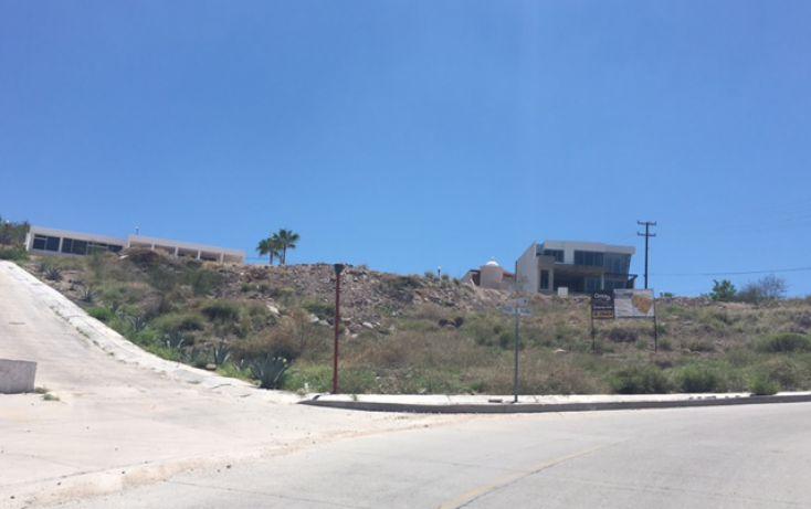 Foto de terreno habitacional en venta en bahía de la ventana fraccionamiento bellaterra lote 1 catastral 005, lomas de palmira, la paz, baja california sur, 1721138 no 08