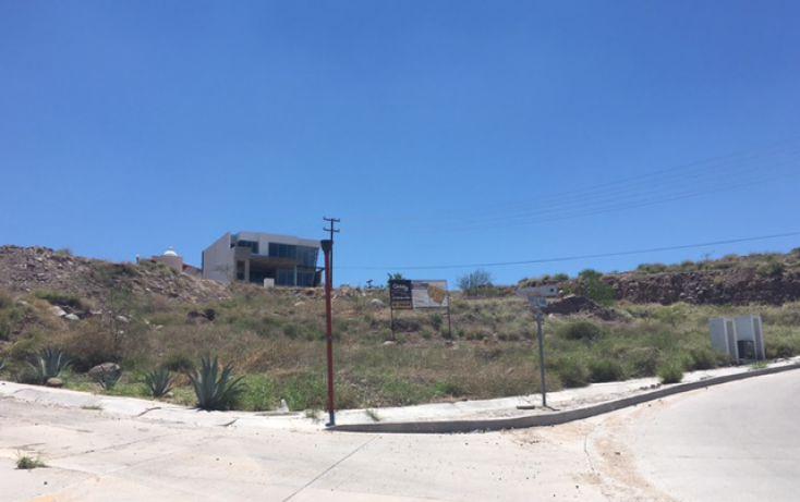 Foto de terreno habitacional en venta en bahía de la ventana fraccionamiento bellaterra lote 1 catastral 005, lomas de palmira, la paz, baja california sur, 1721138 no 09