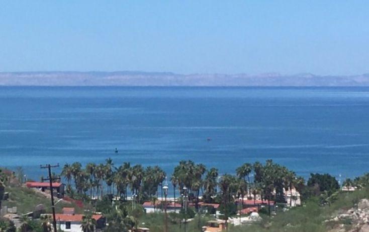 Foto de terreno habitacional en venta en bahía de la ventana fraccionamiento bellaterra lote 1 catastral 005, lomas de palmira, la paz, baja california sur, 1721138 no 10