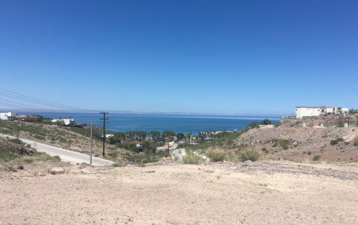 Foto de terreno habitacional en venta en bahía de la ventana fraccionamiento bellaterra lote 1 catastral 005, lomas de palmira, la paz, baja california sur, 1721138 no 18