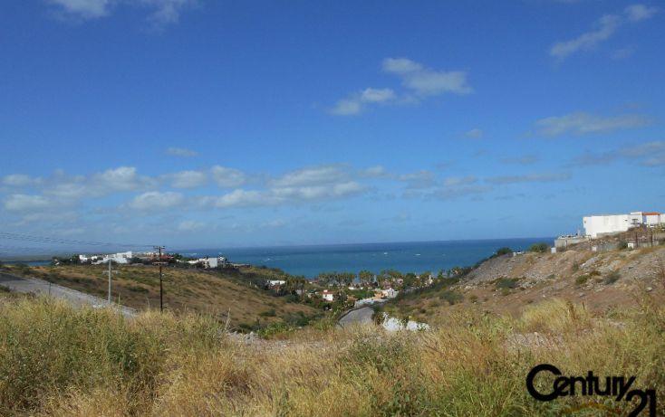 Foto de terreno habitacional en venta en bahía de la ventana fraccionamiento bellaterra lote 2 clave catastral 006, lomas de palmira, la paz, baja california sur, 1721142 no 03