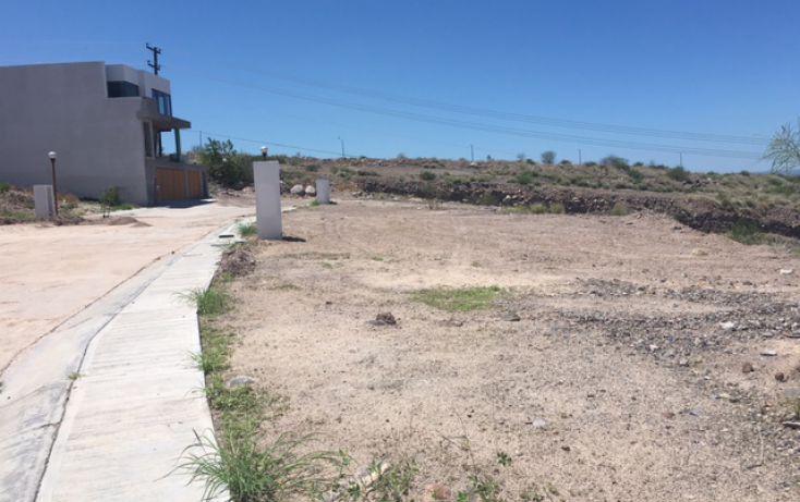 Foto de terreno habitacional en venta en bahía de la ventana fraccionamiento bellaterra lote 2 clave catastral 006, lomas de palmira, la paz, baja california sur, 1721142 no 13