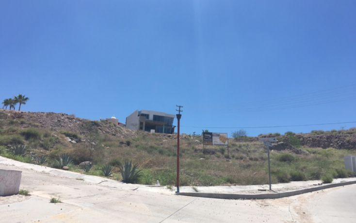 Foto de terreno habitacional en venta en bahía de la ventana fraccionamiento bellaterra lote 2 clave catastral 006, lomas de palmira, la paz, baja california sur, 1721142 no 16