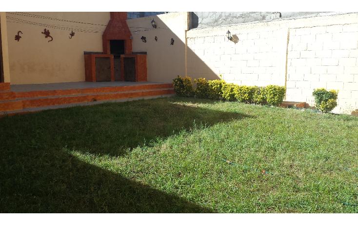 Foto de casa en venta en  , bahia de los ?ngeles, chihuahua, chihuahua, 1109099 No. 02