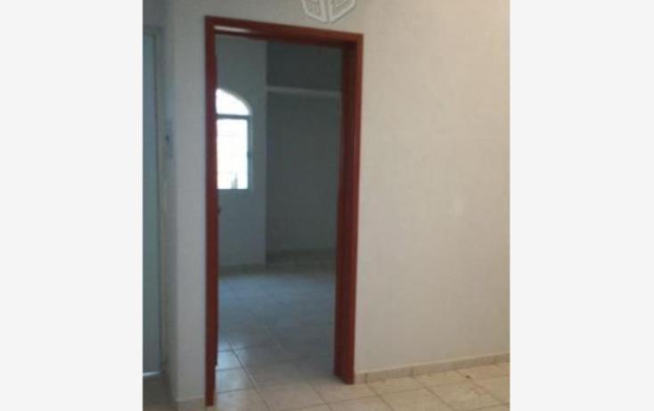 Foto de casa en venta en bahia de manzanillo 1, bugambilias, villa de álvarez, colima, 1539776 No. 15