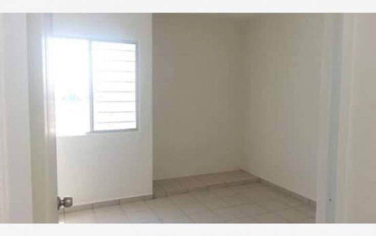 Foto de casa en venta en bahia de manzanillo 1, villas de bugambilias, villa de álvarez, colima, 1539776 no 02