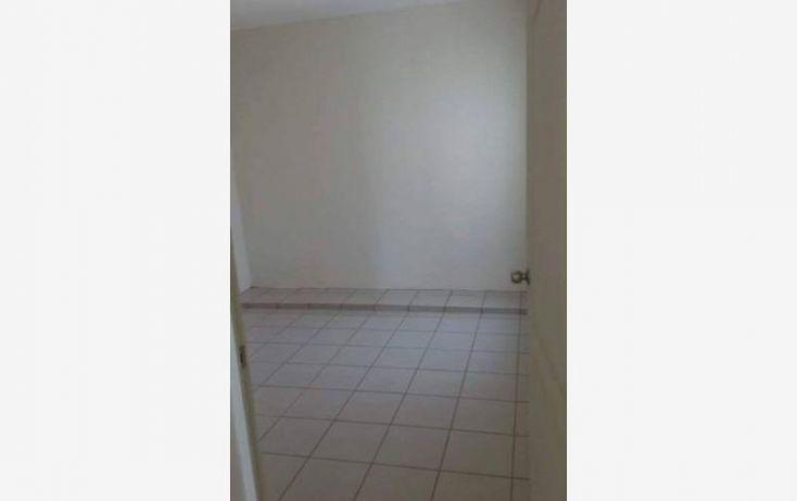 Foto de casa en venta en bahia de manzanillo 1, villas de bugambilias, villa de álvarez, colima, 1539776 no 04