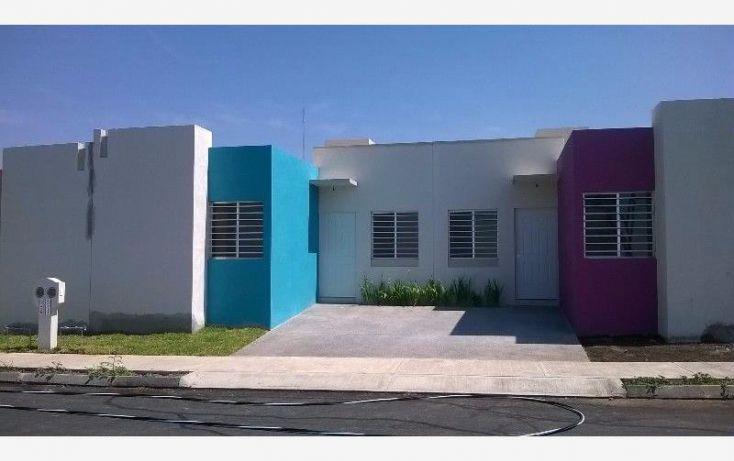 Foto de casa en venta en bahia de manzanillo 1, villas de bugambilias, villa de álvarez, colima, 1539776 no 08