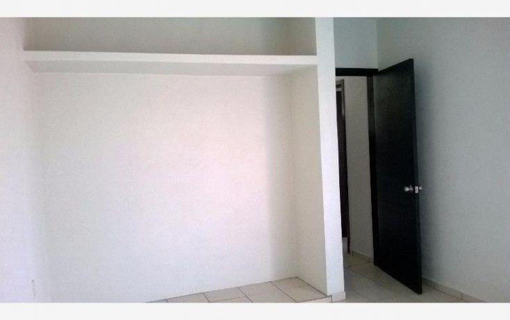 Foto de casa en venta en bahia de manzanillo 1, villas de bugambilias, villa de álvarez, colima, 1539776 no 10