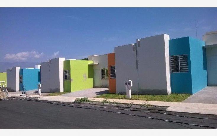 Foto de casa en venta en bahia de manzanillo 1, villas de bugambilias, villa de álvarez, colima, 1539776 no 11